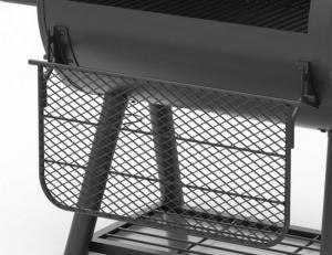 Dyna-Glo Offset Shelf