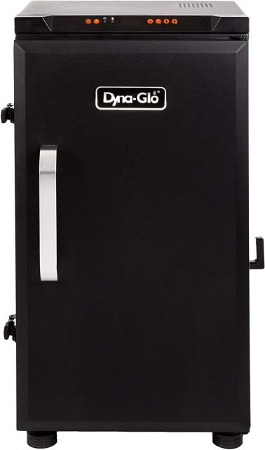 Dyna-Glo DGU732BDE-D Digital Electric Smoker